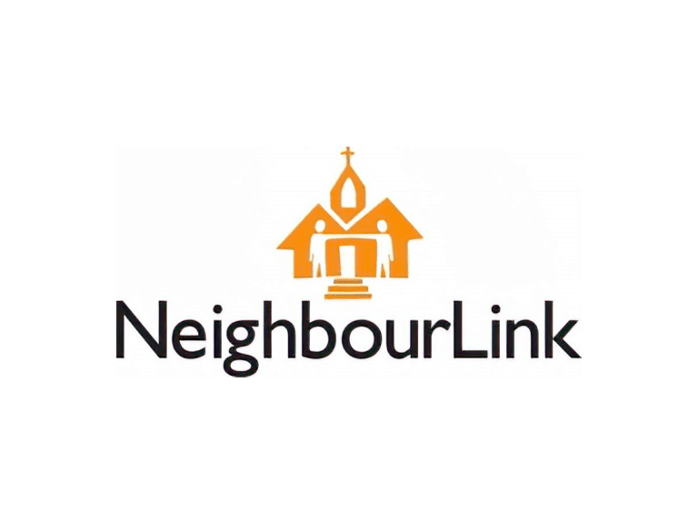 Neighbourlink For Post Featured Image